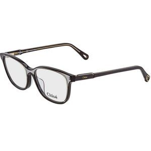 CHLOE CE2728-29-53 Eyeglasses Size 53mm 16mm 140mm